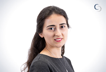 Leyla Mammadova